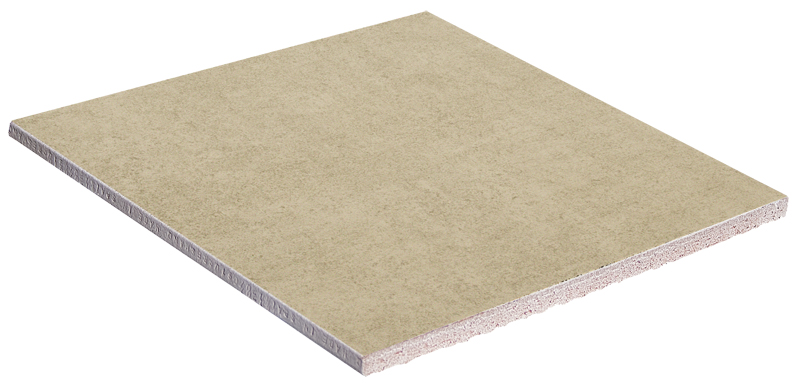 Base Evolution Beige клинкер 29.9x29.9